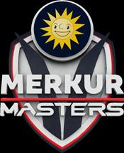 Merkur Masters